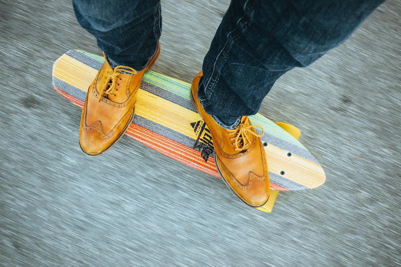 skateboarding-498298_1280