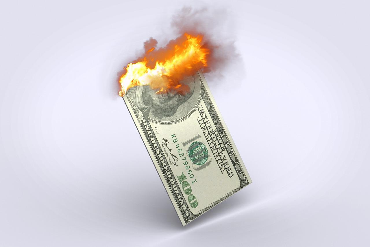 dollar-2387088_1280