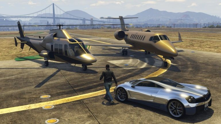 gta-5-cheats-cheat-codes-for-grand-theft-auto-5-on-ps4-xbox-one-and-pc-3718-770