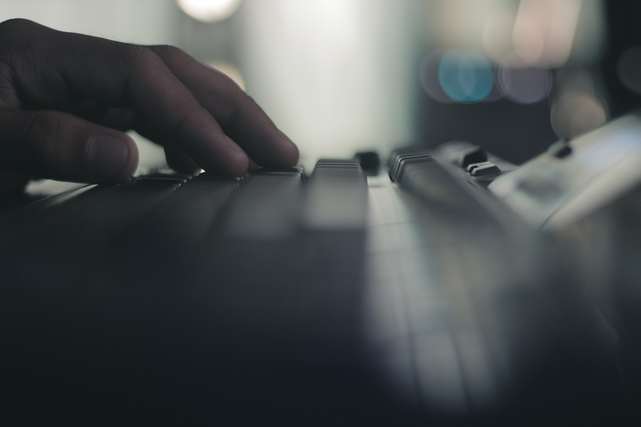 computer-1844996_1280