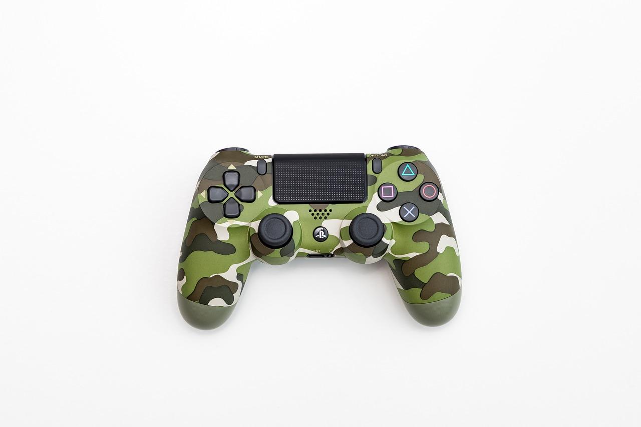 controller-3672488_1280