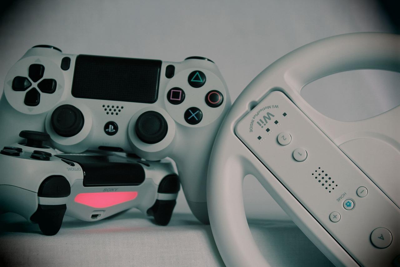 gaming-2215601_1280