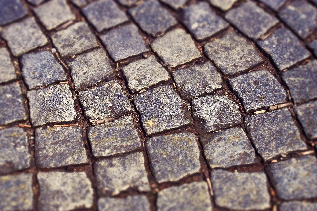 cobblestones-3383004_1280