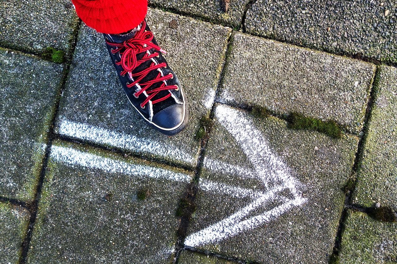 foot-3082913_1280