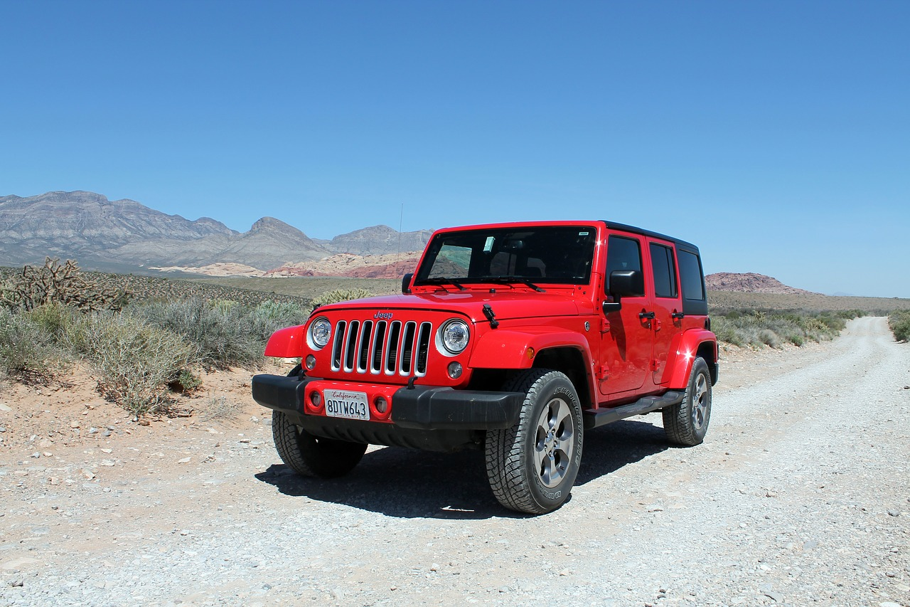 jeep-4130962_1280