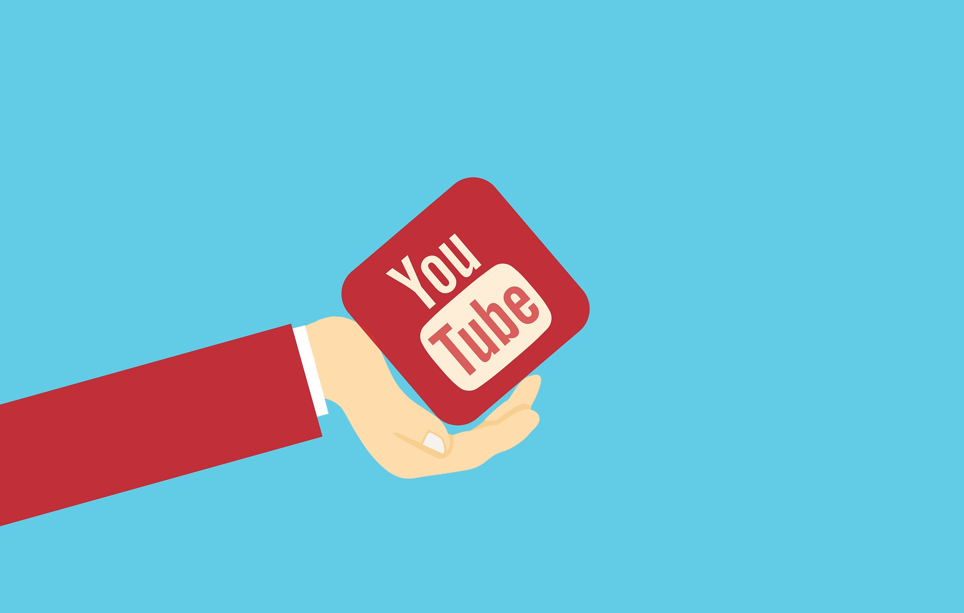 youtube-4479480_1920