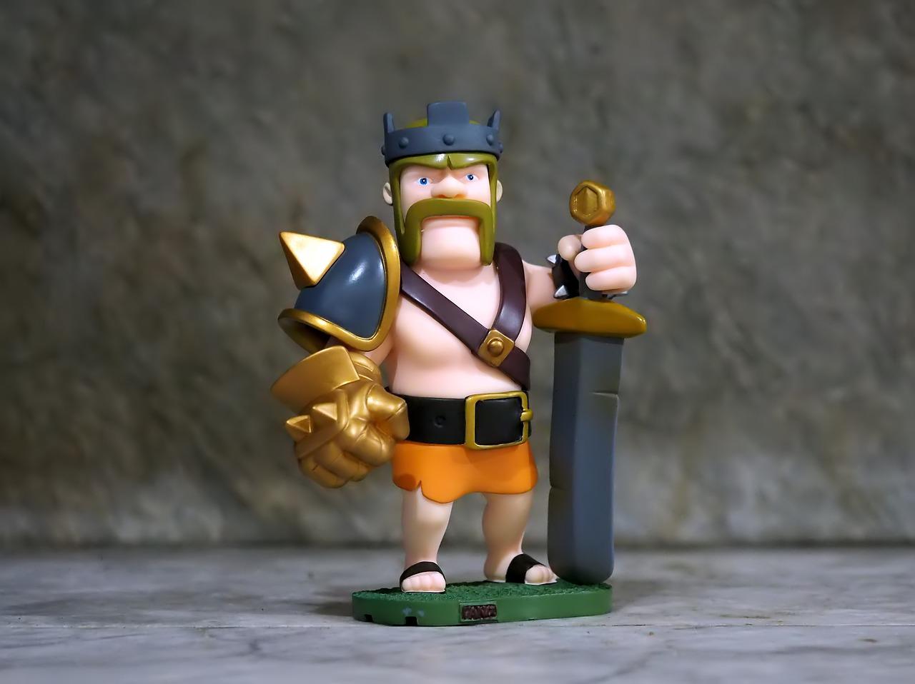 barbarian-king-4423090_1280