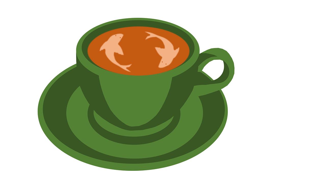 coffee-2267781_1280