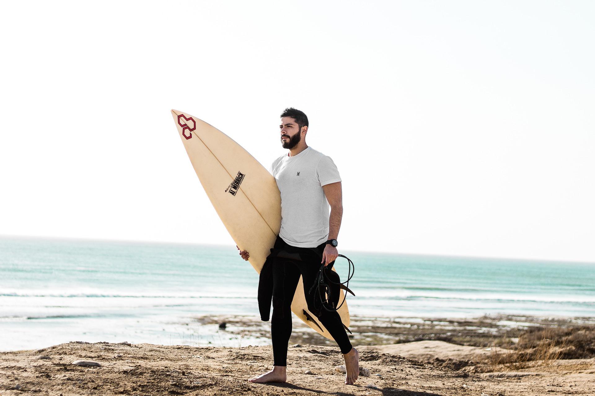 surfer-4234061_1920