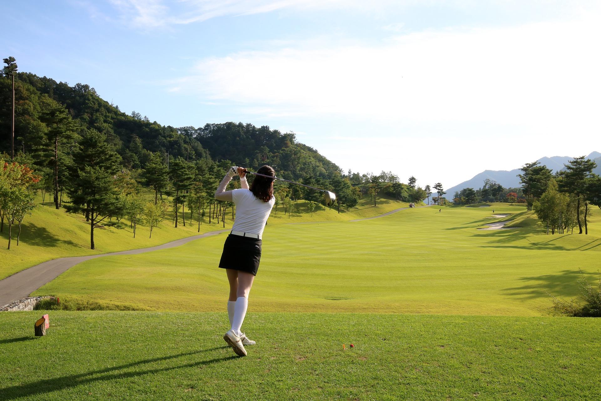 golf-3683339_1920